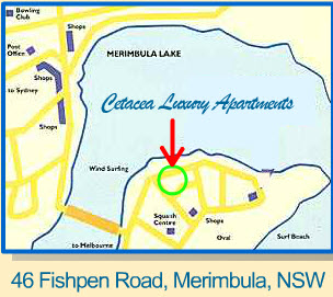 46 Fishpen Road, Merimbula, NSW, 2548